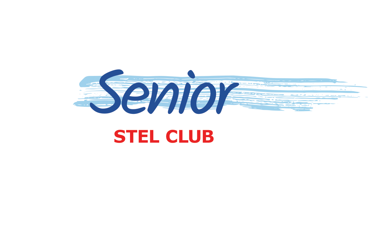 Senior Stel Club