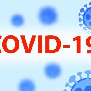 2020 COVID-19 Retrasem l'obertura!
